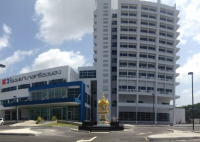 SRI RAYONG HOSPITAL – English